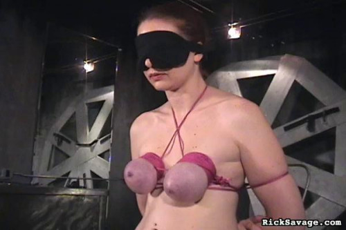 BDSM Hot Gold Exclusive For You Vip Sweet Collection Ricksavage. Part 5.