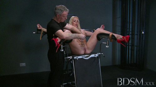 BDSM Hot Beautifull Nice Vip Exlusive Gold Collection Of Bdsm Xxx. Part 2.