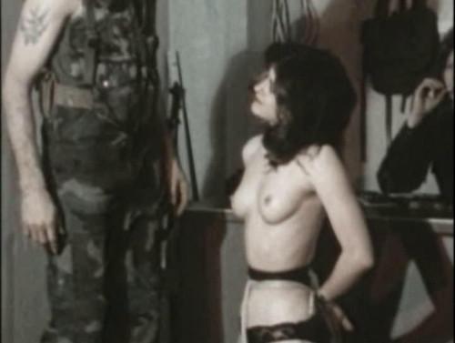 BDSM Tourist Trap Part 2