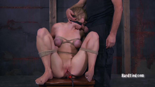 bdsm Newbie Tracy, PD