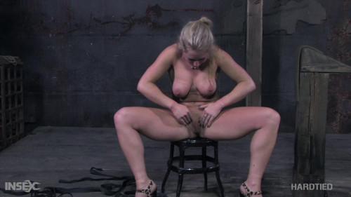 BDSM Prepare