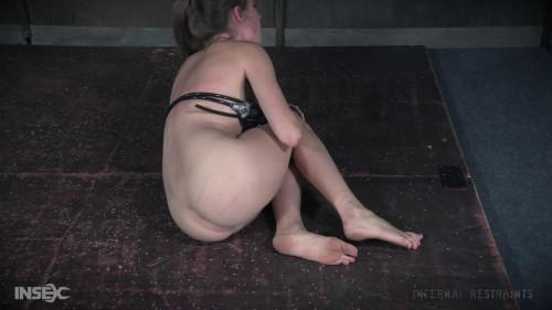 BDSM Locked - 720p