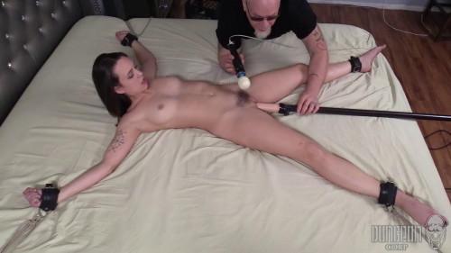 BDSM Jade Nile - Been Caught Stealing part 3