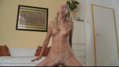 Sex Machines Wendy shoot part 3