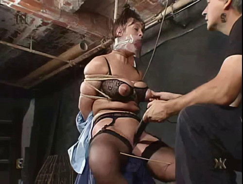BDSM Insex - 912 Pack - 22 Video