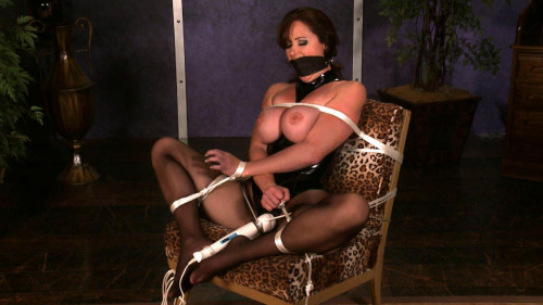 bdsm Christina Carter 5