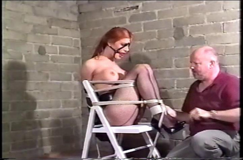 BDSM Gold Hot Sweet Unreal Super Full Nice Collection Devonshire P. Part 4.