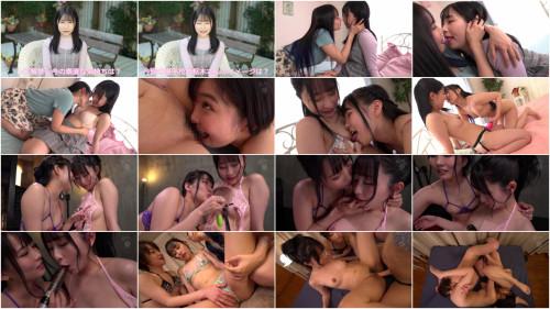 Censored asian BBAN-318