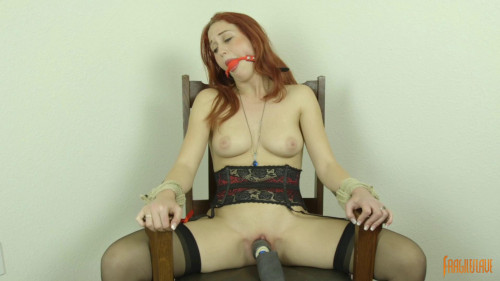 BDSM FragileSlave Cool Gold Full Vip Unreal Collection. Part 1.