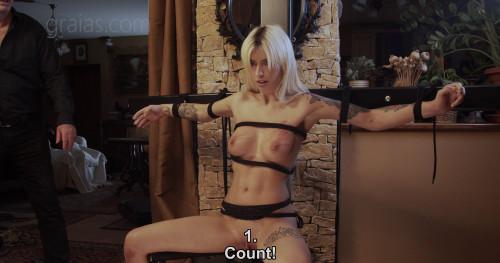 BDSM The Beauty - Part 02