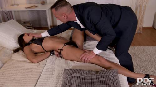 BDSM BDSM Subby's Double Penetration