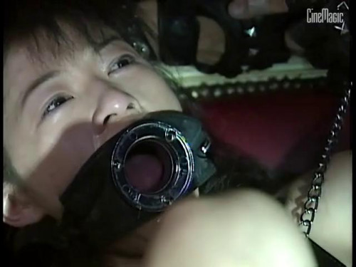 bdsm Bondage Desire part 7