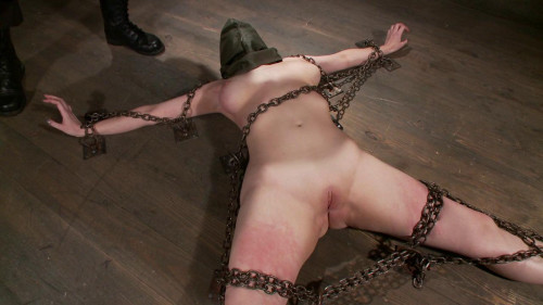 bdsm Magic Vip Full Gold Collection Fucked and Bound. Part 7.