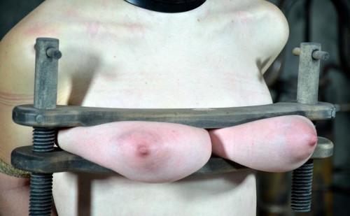 BDSM Dixons Day part 3 - Dixon Mason - HD 720p