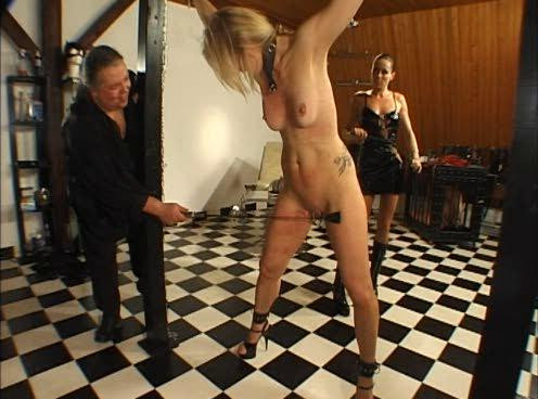 bdsm Sadists Circle three