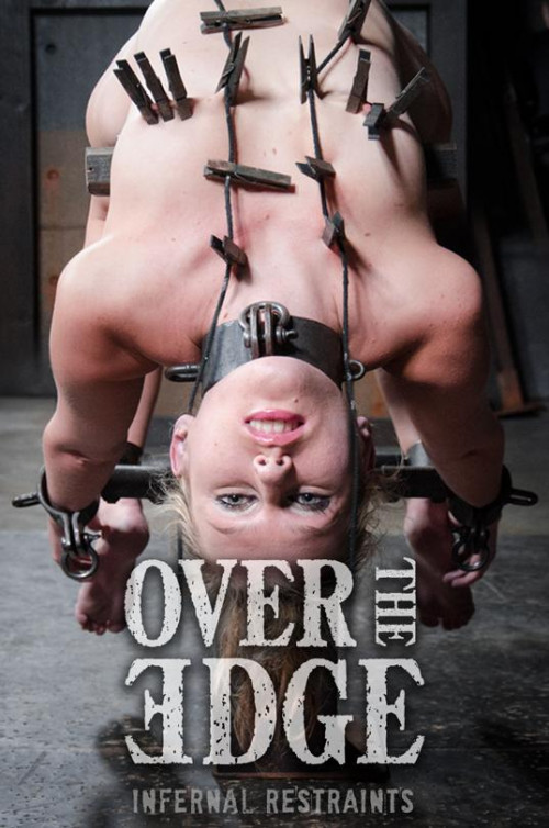bdsm Over the Edge