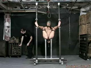 bdsm Collection 2017 Best 39 Clips Insex 2002. Part 2.