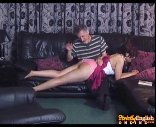 BDSM Strictly English Online Scene e86