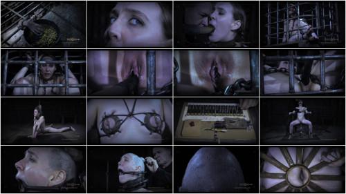BDSM Sierra Cirque - Creep Induction