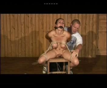 bdsm Magic Vip Full Collection BreastsInPain. Part 4.
