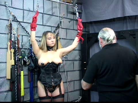 BDSM Super Gold The Best Mega Collection Of Punished Plumpers. Part 1.