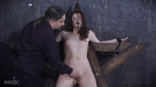 BDSM Insex Live