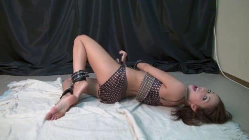 BDSM Smile Bondage The Best Mega Beautifull Hot Cool Collection. Part 3.