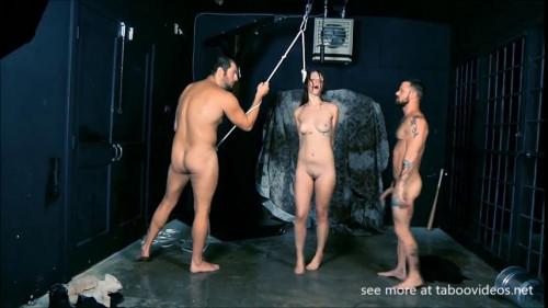 BDSM The Snitch