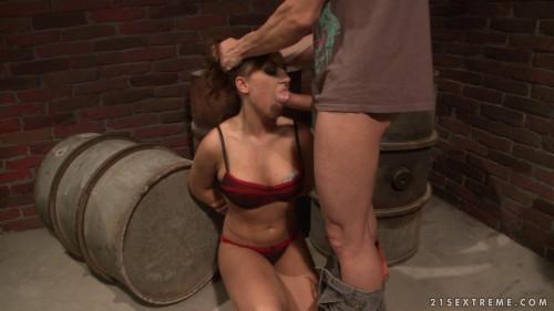 BDSM Brigita - Submission To Buy