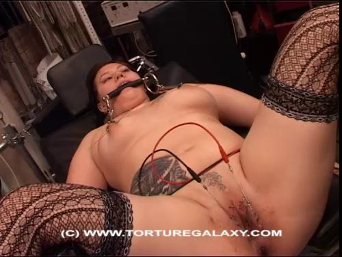 BDSM Tg2club Torturegalaxy videos from Model Lilith