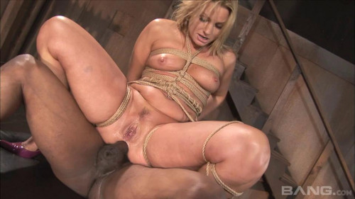 BDSM House of Sex and Domination