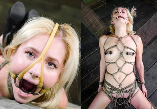 BDSM Under Control ,HD 720p