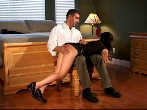 BDSM Older Men With Younger Wives 2