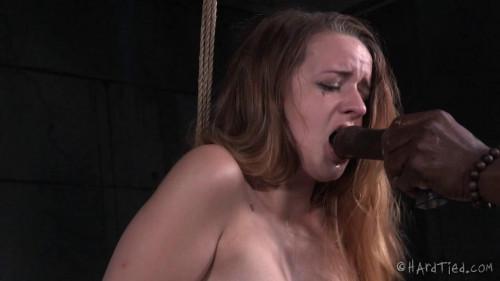 BDSM No Escape - Jessica Kay