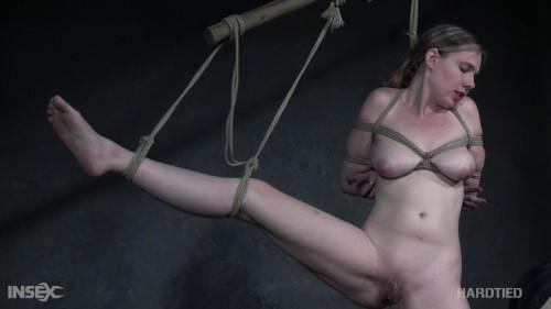 BDSM Rebel Rhyder The Cause