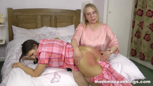 BDSM The naughty
