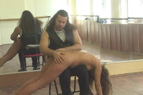 bdsm Russian Slaves 43
