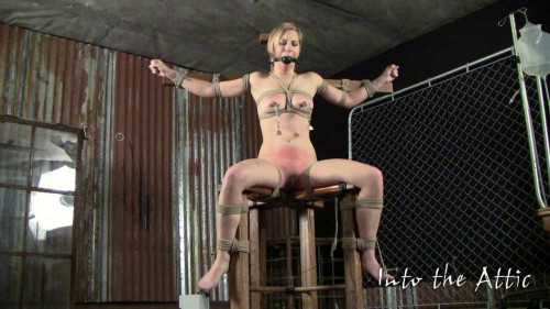 BDSM Amateur BDSM Adventures part 3