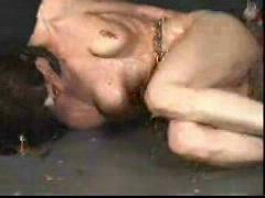 bdsm Collection 2016 - Best 18 clips in 1. Insex 1999.