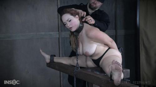 BDSM Abandoned
