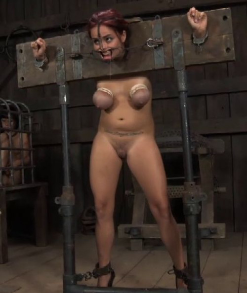 bdsm The Angst Of Ashly Part One Ashley Graham Nyssa Nevers