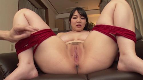 Asians BDSM Hikari Misumi