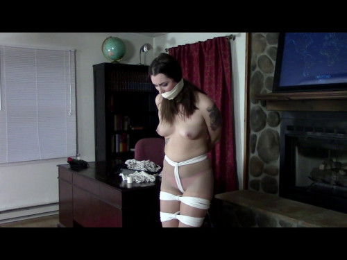 BDSM The Best Sweet Nice Excellet Vip Cool Collection For You SereneIsley. Part 4.
