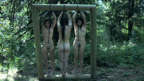 BDSM Salem