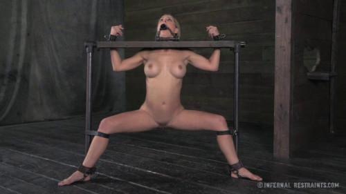 BDSM Compliance, Part 1