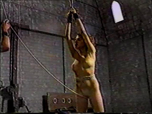 BDSM Slaves classic
