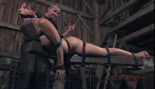 bdsm Cocksucking Cunt Brina