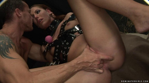 BDSM Bdsm Sex Videos Domination Victim Orsay