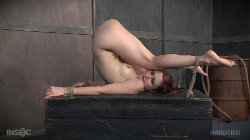 BDSM Whipped Pussy,Violet Monroe , HD 720p