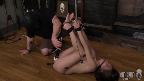 BDSM Carolina Sweets DC